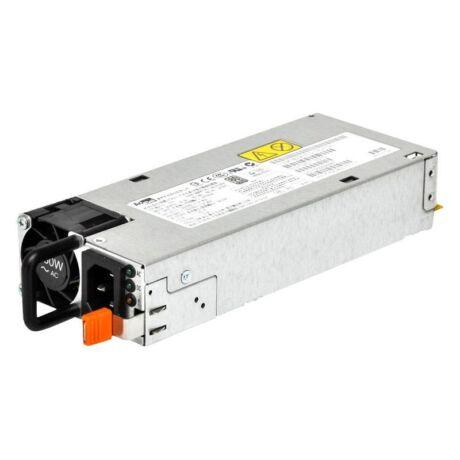 System x 900W High Efficiency Platinum AC PSU