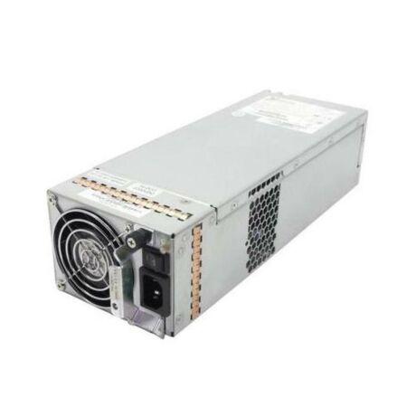 HP MSA2000 595W POWER SUPPLY