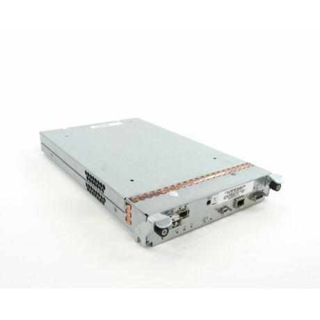 HP VLS9000 RAID CONTROLLER MODULE