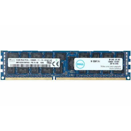 LENOVO 16GB (1*16GB) 2RX4 PC3L-12800R DDR3-1600MHZ MEMORY KIT