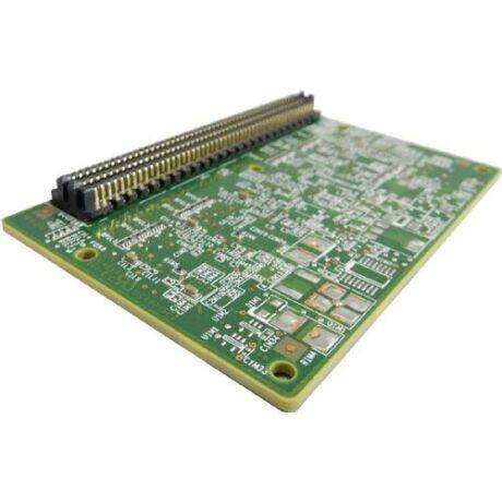 LENOVO THINKSERVER RAID 720I 1GB MODULAR DRAM UPGRADE
