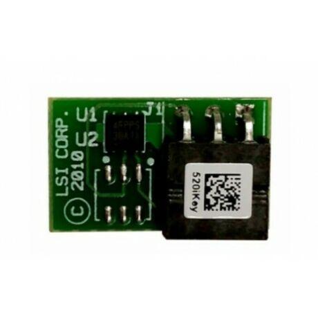 ThinkServer RAID 520i RAID 5 Upgrade