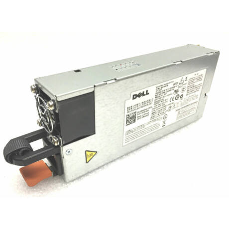 DELL 750W EPP 80 PLUS TITANIUM POWER SUPPLY