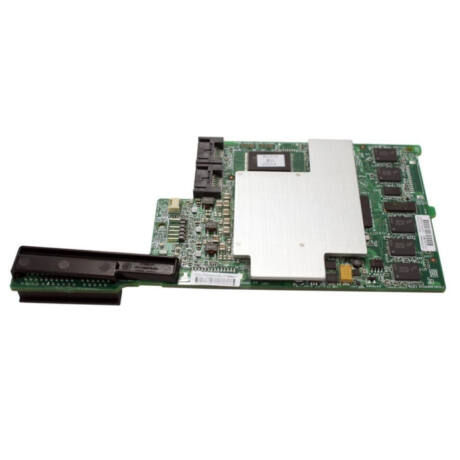 HP SMART ARRAY P410I/1GB FBWC CONTROLLER - WITH CAPACITOR PACK