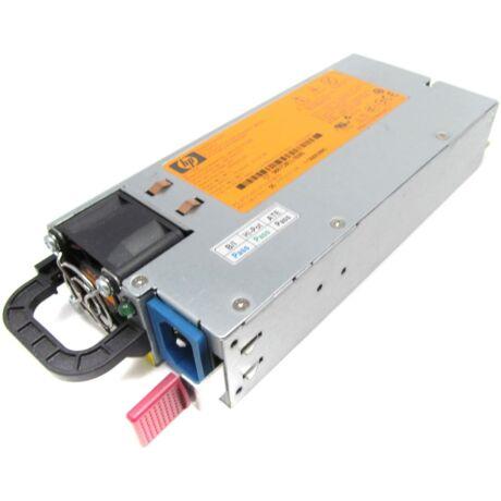 HP 750W Common Slot Platinum Hot Plug Power Supply