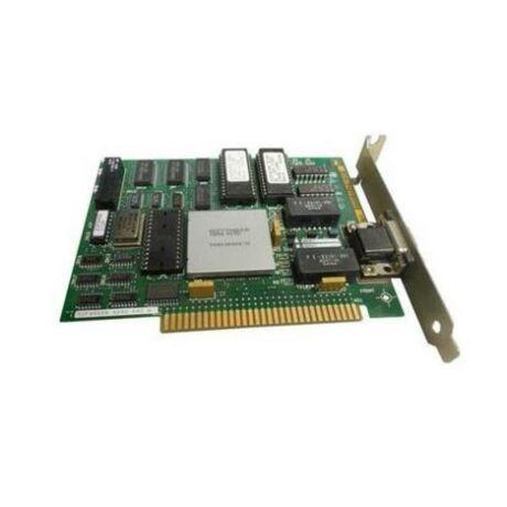IBM RAID CARD CARRIER FOR IBM SYSTEM X3850 X5