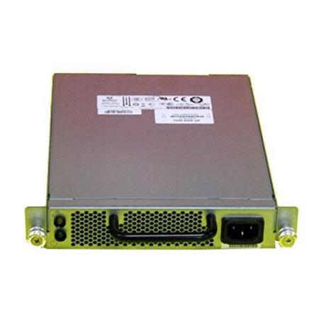 SN6000 power supply - 24-port switch