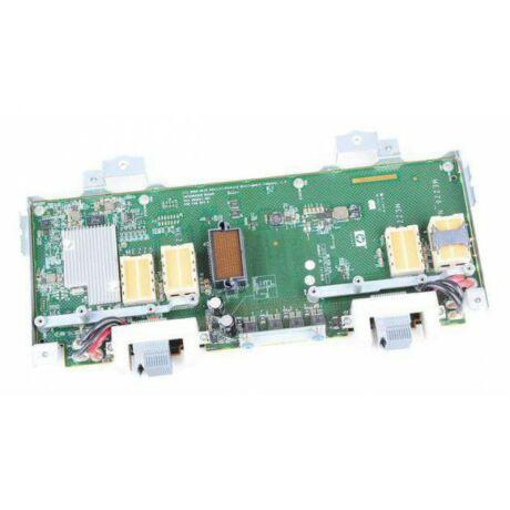 HP BL680c G7 Interposer Backplane Board
