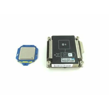 HP BL460C GEN8 INTEL XEON E5-2650L Cpu Kit