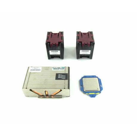 HP INTEL XEON 8 CORE E5-2690 20M 2.90GHZ DL380P G8 CPU KIT