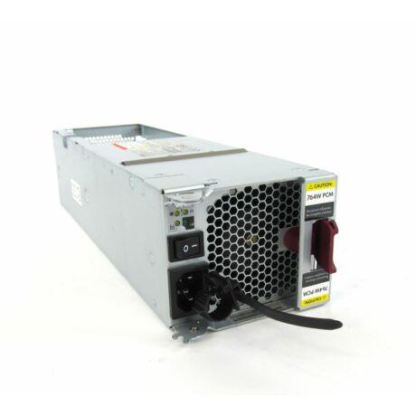 764W PSU w/out battery