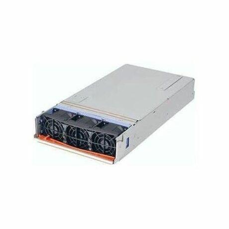 IBM BladeCenter H 2980W AC HE PSU Single