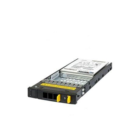 HPE M6720 2TB 6G SAS 7.2K 3.5in Nearline Hard Drive