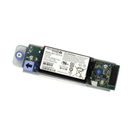 Battery Backup Module DS35xx