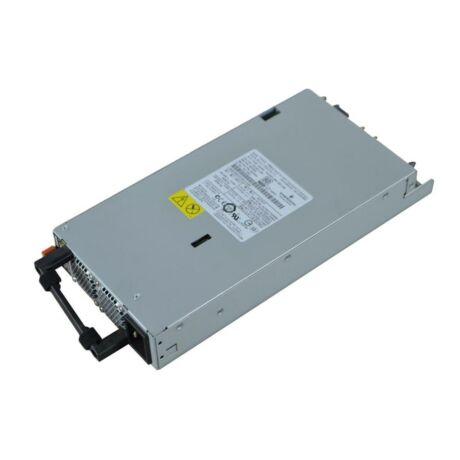 2500W Power Module for IBM Flex System