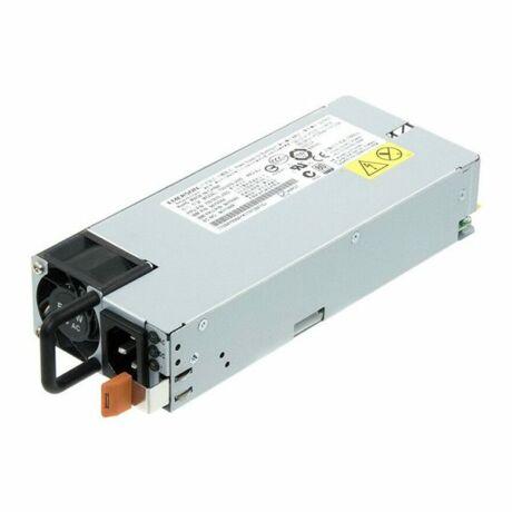 IBM 1400W HE Redundant Power Supply