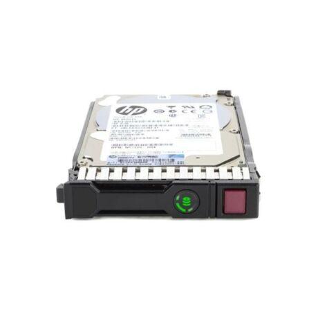"HP 1TB 6G 7.2K 2.5"" SATA SC Midline Hard Drive"