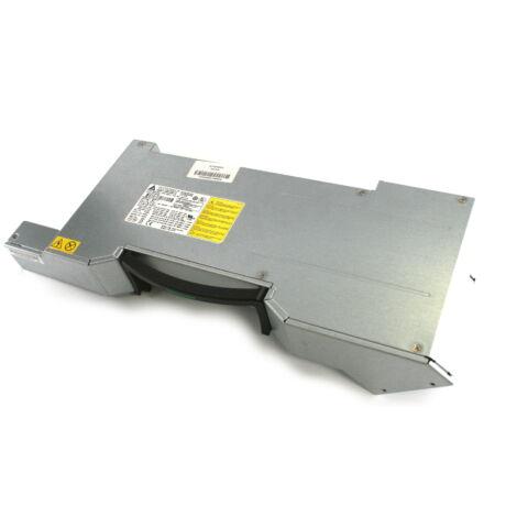 HP 1125W Z820 Workstation Switching Power Supply