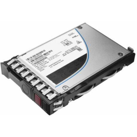 HP 120GB 6G VE 2.5INCH SC SATA SSD