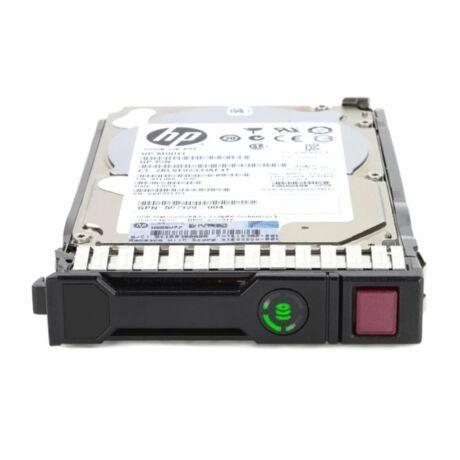 HP 4TB 12G SAS 7.2K 3.5IN 512E SC HDD