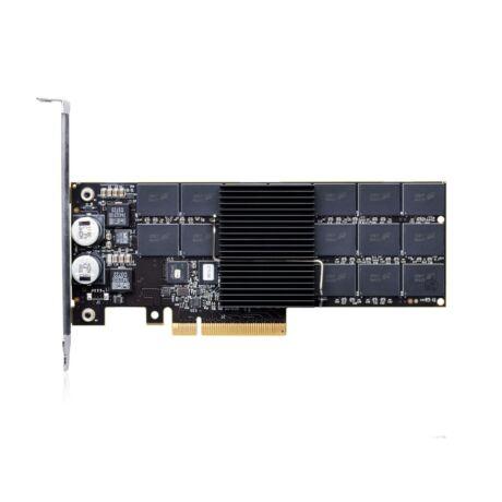 HPE 5.2TB FH/HL Light Endurance (LE) PCIe Workload