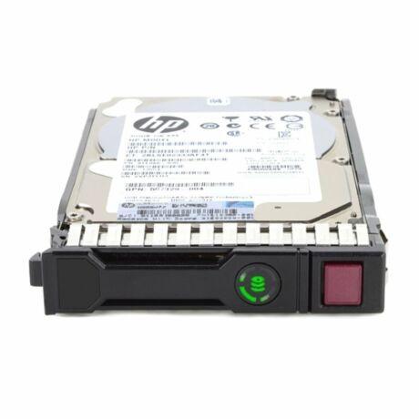 HP 300GB 10K 12G 2.5INCH SAS HDD