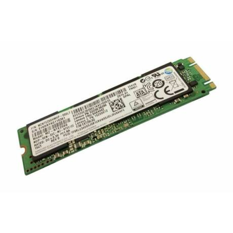 HP 128GB M.2 2280 TLC SATA3 SSD Hard Drive