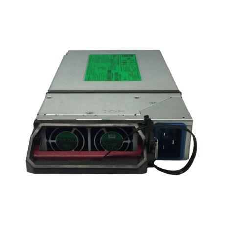 HPE 2650W HOT PLUG TITANIUM PLUS POWER SUPPLY KIT