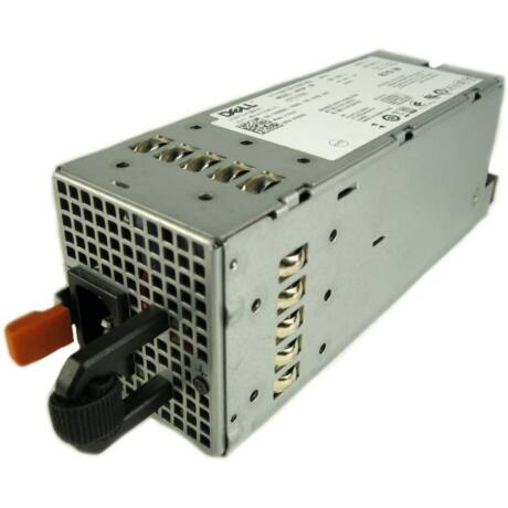 DELL 870W POWER SUPPLY FOR POWEREDGE R710/T610