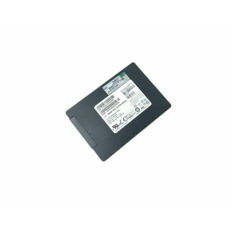 HP 480GB SATA MLC SSD VE PLP NHP