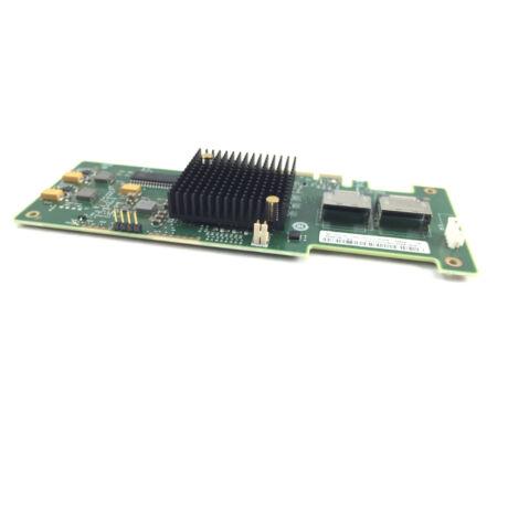 ServeRAID M1115 SAS/SATA Controller High Profile