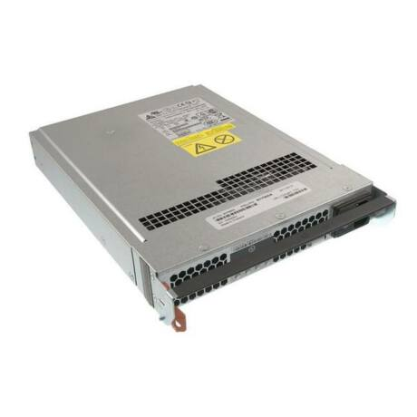 IBM PSU EXP3000