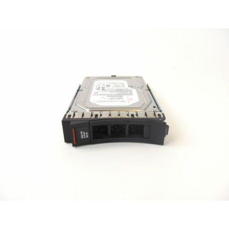 IBM 500GB 7.2K 6G 3.5INCH SATA HDD