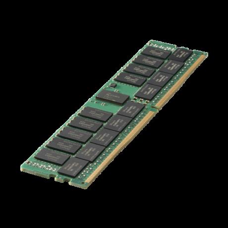 HPE 32GB (1x32GB) Dual Rank x4 DDR4-2666 CAS-19-19-19 Registered Memory Kit