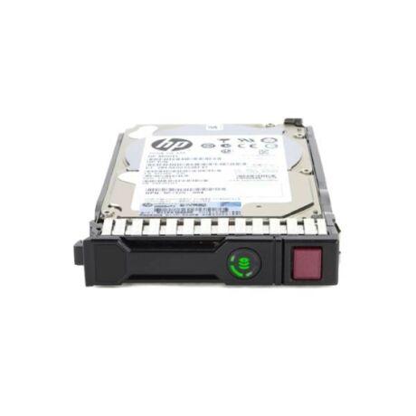 "HP 2TB SATA 6G Midline 7.2K 3.5"" Hard Drive"
