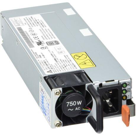IBM System x 750W High Efficiency Platinum AC