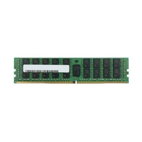 IBM 16GB DDR4 PC4-17000R DDR3-2133MHZ LP RDIMM