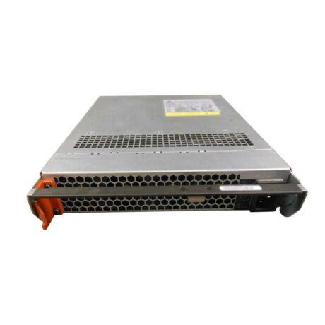 IBM Storwize V3700 PSU