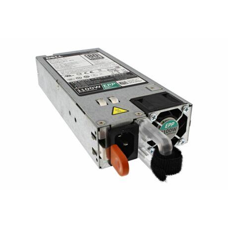 DELL R730XD/730/630/530 T430/630 1100W 80+ PLATINUM EPP PSU