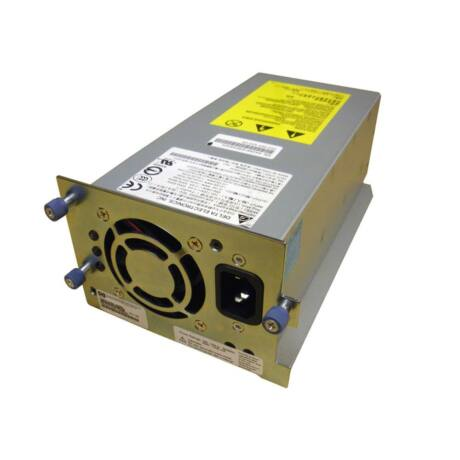 HP MSL4048/8096 REDUNDANT POWER SUPPLY