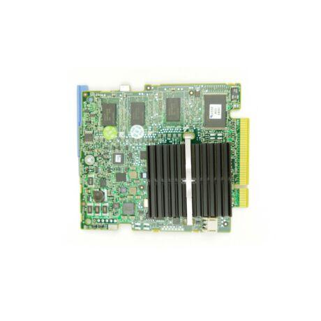 DELL H700 MODULAR SAS CONTROLLER CARD