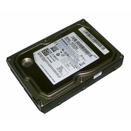 DELL 160GB 7.2K 3G 3.5INCH SATA HDD