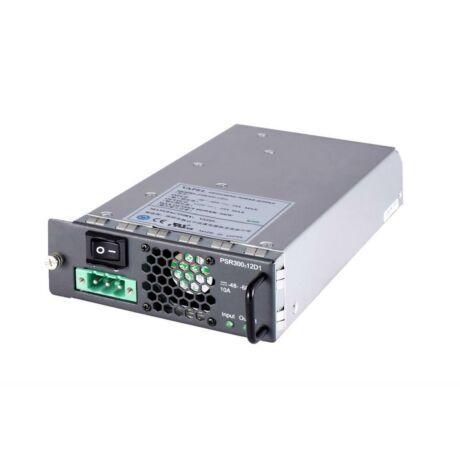 HP PROCURVE A5800 300W DC POWER SUPPLY