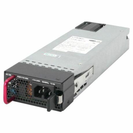 HPE X362 1110W AC POWER SUPPLY