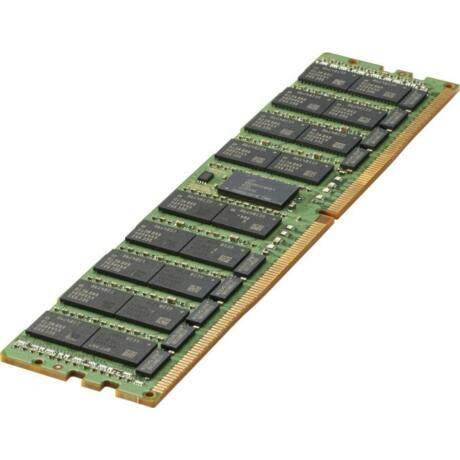 HPE 16GB (1*16GB) 1RX4 PC4-23400Y-R DDR4-2933MHZ SMART KIT