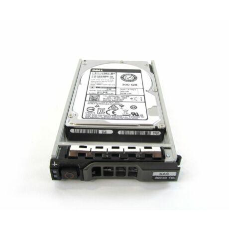 DELL 300GB 10K 12G 2.5INCH SAS HDD