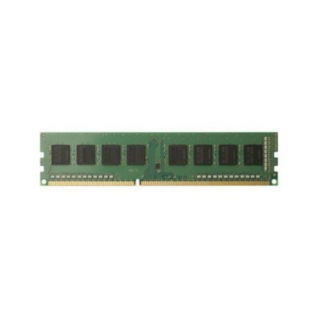 DELL 64GB (1X64GB) 4DRX4 PC4-21300-LR DDR4-2666MHZ MEM KIT