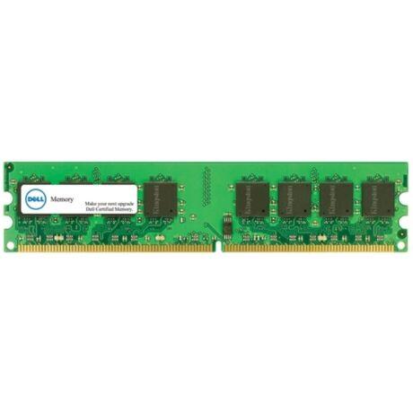 DELL 8GB (1*8GB) 2RX8 PC4-17000P-R DDR4-2133MHZ 1.2V RDIMM