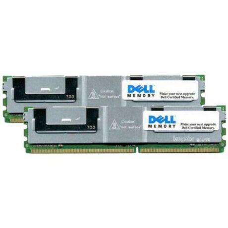 DELL 16GB (2X8GB) DDR2 PC2-5300 FB MEMORY KIT