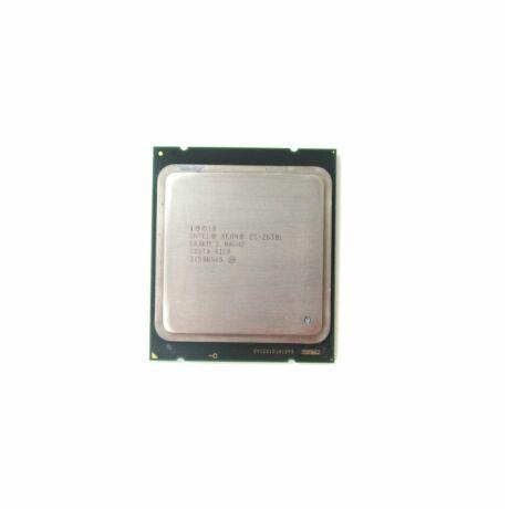 HP INTEL XEON 6 CORE CPU E5-2630L 15M CACHE - 2.00 GHZ